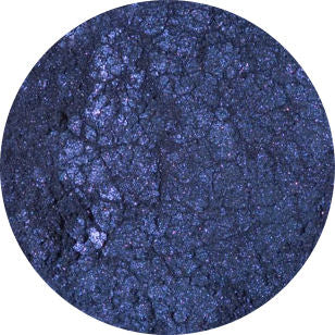 Visible Effects Eyeshadow Peacock