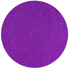 Visible Effects Eyeshadow Devine Bright