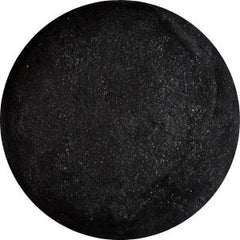 Visible Effects Mineral Cream Density Black  Eyeliner