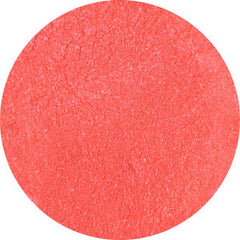 Visible Effects Eyeshadow Tangerine Bright