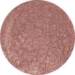 Visible Effects Eyeshadow Summer Bliss