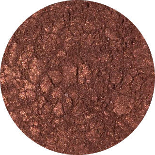 Visible Effects Eyeshadow Bronze