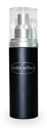 Visible Effects Botanical Body Cream