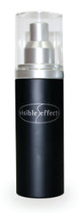 Visible Effects Essential Toner