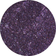 Visible Effects Starlight Eyeshadow Purple