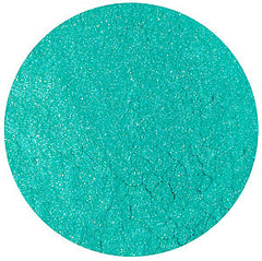 Visible Effects Eyeshadow Ocean Bright