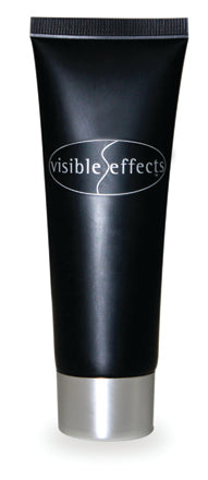 Visible Effects Rich Hand Cream