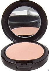 Visible Effects Mineral Foundation Compact Light Beige