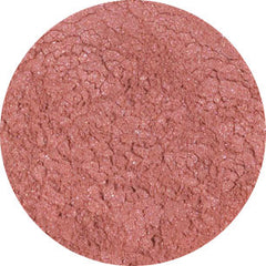 Visible Effects Mineral Blush Soft Rose