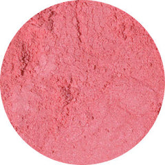 Visible Effects Eyeshadow Hot Coral