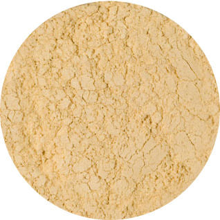 Visible Effects Mineral Setting Powder