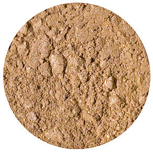 Visible Effects Eyeshadow Bare Tan
