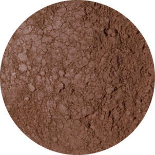 Visible Effects Eyeshadow Earth (Matt)