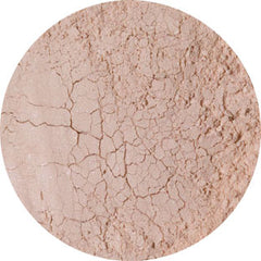 Visible Effects Eyeshadow Sand (Matt)
