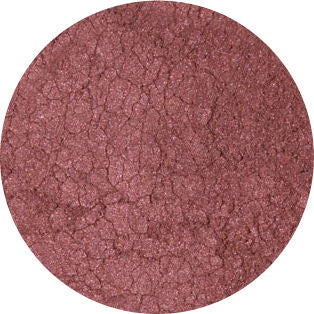 Visible Effects Eyeshadow Sienna