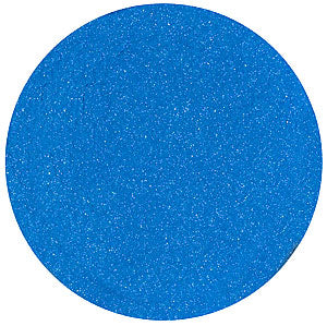 Visible Effects Eyeshadow Aqua Bright