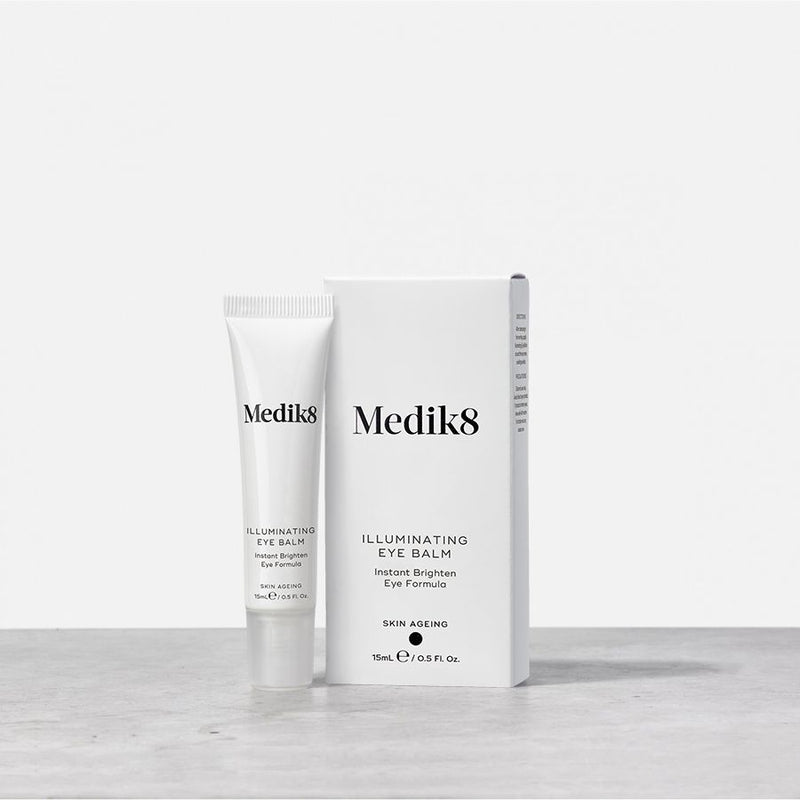 Anti-Redness Primer Gel