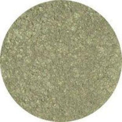 Visible Effects Eyeshadow Khaki