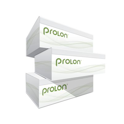 ProLon® 3 Box Bulk & Save
