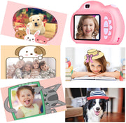 Sebider® AM101 Kid Camera