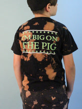 Load image into Gallery viewer, Pig Tee