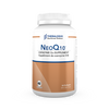 NeoQ10® Coenzyme Q10 Supplement (90 count bottle) - Theralogix Canada
