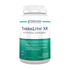 TheraLith XR Vitamin & Mineral Supplement (90 day supply) WS - Theralogix Canada