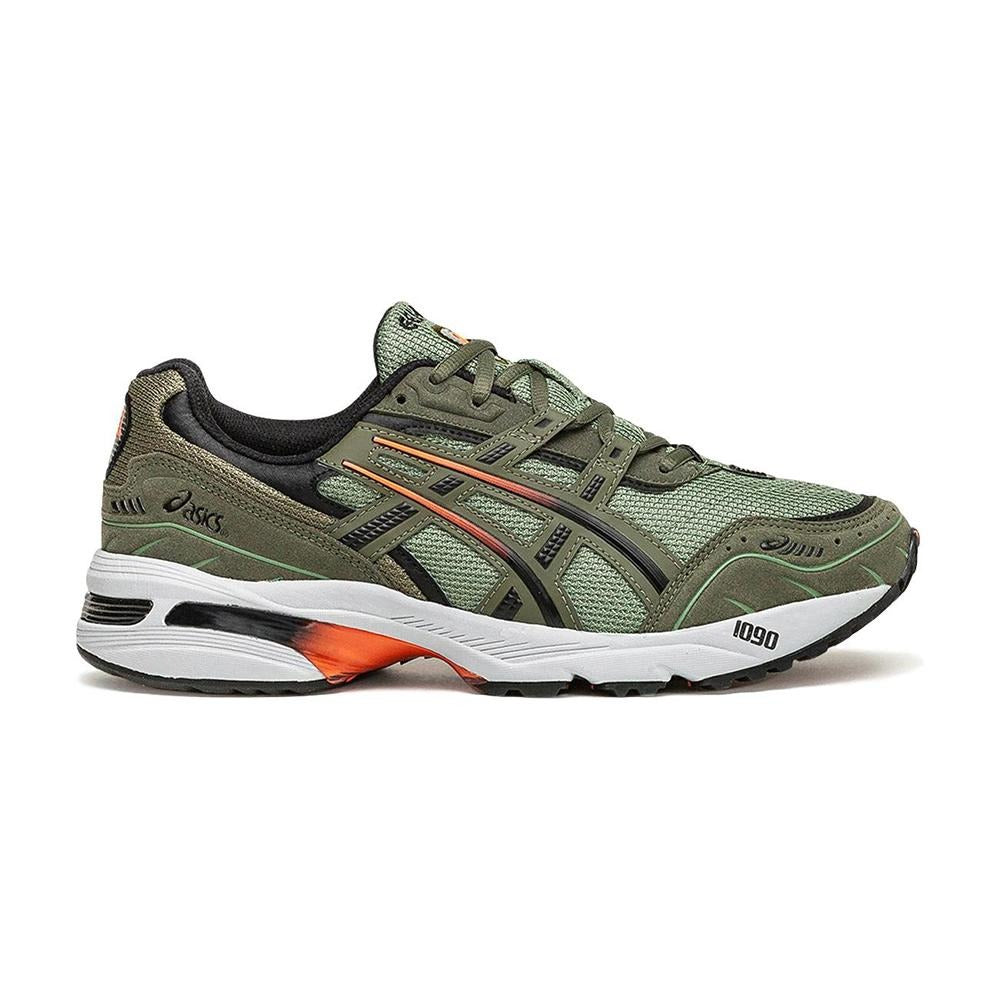 Asics Sportstyle Gel-1090 - Dark Green