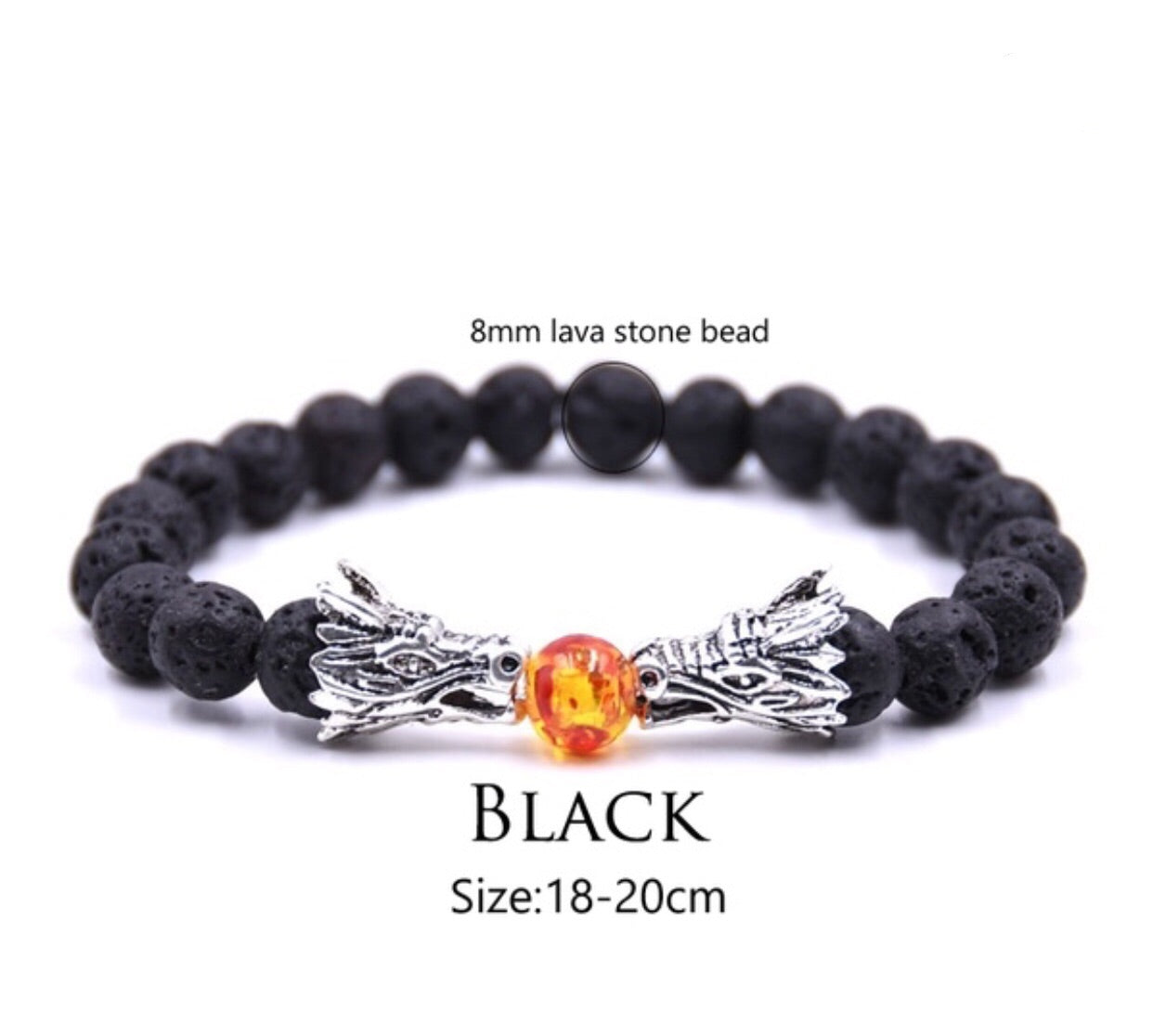 Drogon Bracelet (FREE , Pay For Shipping Only )