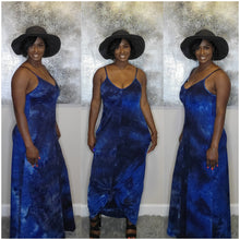 Load image into Gallery viewer, Ryan Maxi Dress
