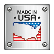 Stud Hugger is proudly MADE IN THE USA!
