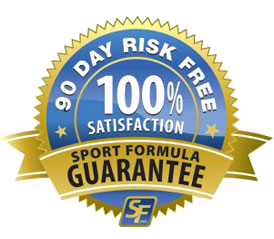 About Us - Sport Formula - Guaranteed Quality