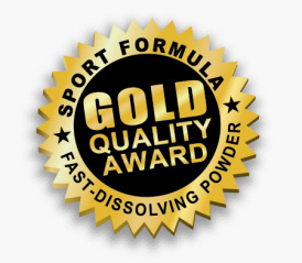 About Us - Sport Formula - Gold Quality