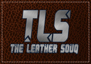 theleathersouq