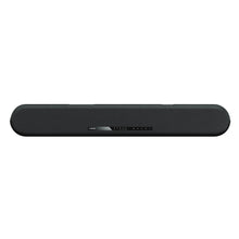 Load image into Gallery viewer, Yamaha ESB-1080 Enterprise AV Wired & Wireless Conferencing Speaker Soundbar with Subwoofer