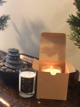 Candle Subscription Box (14 ounce)