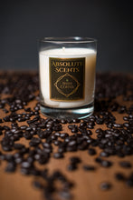 Candle- Irish Coffee Soy Candle