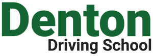 Denton Driving School