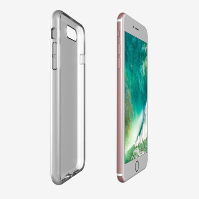 Influencer | iPhone 7 Case