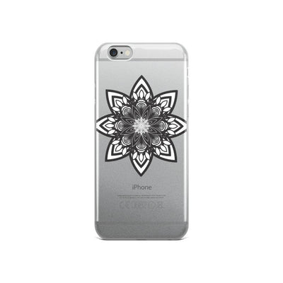 iPhone 6/6s Mandala | iPhone 6s Case luxeideal cute pretty cool cases and covers for girls