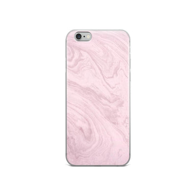 iPhone 6/6s Pink Marble | iPhone 6s Case luxeideal cute pretty cool cases and covers for girls