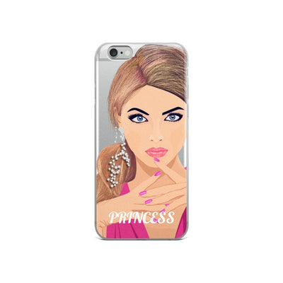 iPhone 6/6s Princess | iPhone 6s Case luxeideal cute pretty cool cases and covers for girls