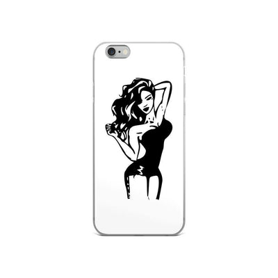 iPhone 6/6s Raunchy | iPhone 6s Case luxeideal cute pretty cool cases and covers for girls