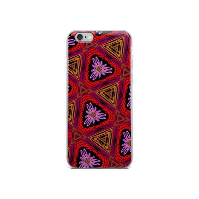 iPhone 6/6s Splendour | iPhone 6s Case luxeideal cute pretty cool cases and covers for girls