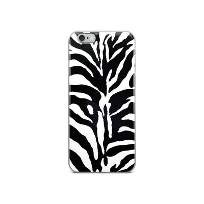 iPhone 6/6s Zebra | iPhone 6s Case luxeideal cute pretty cool cases and covers for girls