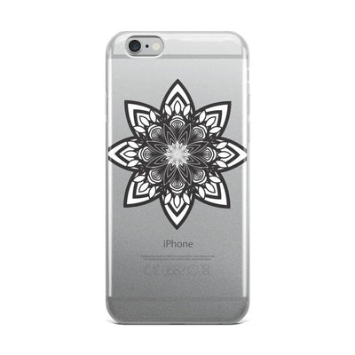 iPhone 6 Plus/6s Plus Mandala | iPhone 6s Case luxeideal cute pretty cool cases and covers for girls
