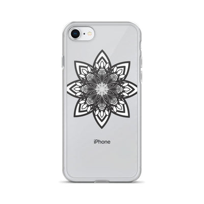 iPhone 7/8 Mandala | iPhone 6s Case luxeideal cute pretty cool cases and covers for girls