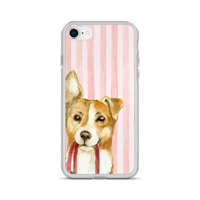 iPhone 7/8 Puppy | iPhone 6s Case luxeideal cute pretty cool cases and covers for girls