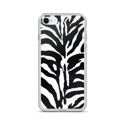 iPhone 7/8 Zebra | iPhone 6s Case luxeideal cute pretty cool cases and covers for girls