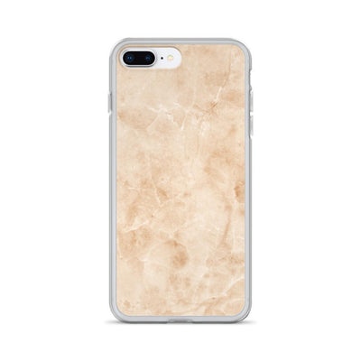 Gold Marble | iPhone 6s Case  Luxe Ideal Cute, Pretty, Cool Cases and Covers For Girls